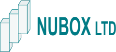 Nubox Ltd